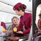 «Десятка» важных вещей, которые нужно и не нужно делать, оказавшись в самолете