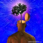 Легкий тест для исследования глубин своего подсознания