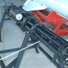 Шестиствольная пушка ГШ-6-30