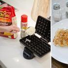 15 кулинарных лайфхаков, которые перевернут ваш взгляд на мир