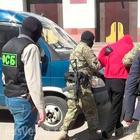 Почему диверсанты СБУ из Крыма не возвращаются