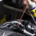 5 «вредных» советов с WD-40, которые сделают машине только хуже