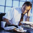 Ненормированный рабочий день — что нужно знать?