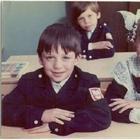 Какими были школьники СССР?