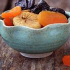 3 полезных фрукта, которые восстановят позвоночник и добавят сил