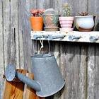 Идеи, как хранить вещи на даче