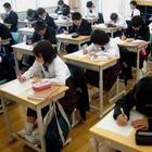 15 интересных фактов о японской школе