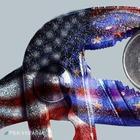 Санкции ЕС против России сегодня вступают в силу