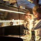 Мгновения из уютного детства в работах польской фотохудожницы