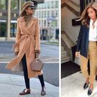 Как создать стильный и красивый образ без каблуков