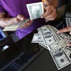Сбербанк России, методичное издевательство над клиентами