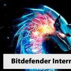 Антивирус Bitdefender Internet Security 2018 Rus