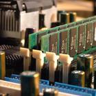 Увеличиваем память компьютеров и ноутбуков