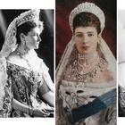 Утраченные сокровища Империи: самые красивые тиары Романовых (и где они сейчас)