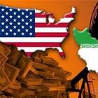 Почему США начнёт войну против Ирана