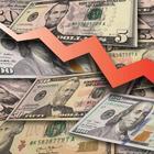 Доллару предрекли обрушение из-за России