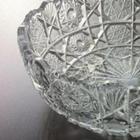 12 предметов посуды из СССР, которые вспоминаются с ностальгией