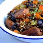 15 простых хитростей, которые придадут вашим блюдам яркий вкус