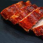 Божественно вкусно! Шикарное мясо, запеченное в духовке