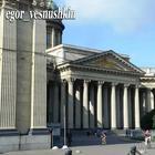 Монастыри и храмы... Казанский кафедральный собор