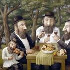 Осторожно, не надорвите живот! 20 убойных еврейских анекдотов