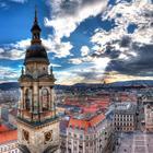 20 причин, по которым Венгрия делает Землю лучшим местом