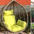 9 советов, как создать на даче уголок отдыха, с которым и никакого курорта не понадобится