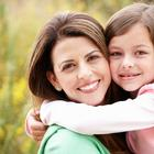 10 причин жениться на женщине с ребенком