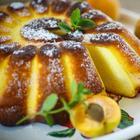 6 неожиданно вкусных десертов из обычной манки