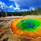 7 самых страшных мест на планете, созданных природой