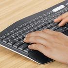 Комбинации клавиш Windows — все самые полезные сочетания