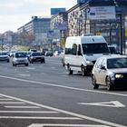 3 важных изменения в жизни автомобилистов с 1 октября 2020 года