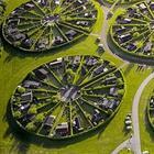 Датский «Город Садов», или Как должно выглядеть правильное садоводческое товарищество