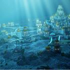 10 фактов о потерянной Атлантиде, о которых знают далеко не все