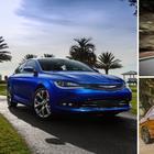 На лицо прекрасные, «тухлые» внутри: 7 автомобилей, от покупки которых лучше отказаться