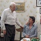 Другая жизнь из фильма «Белые росы»