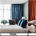 7 полезных интерьерных привычек, которые позволят чувствовать себя уютно в квартире