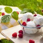 5 очень «вредных» продуктов, от которых на самом деле нельзя ни в коем случае отказываться