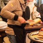Что попробовать в Австрии — блюда, десерты, напитки