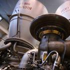 NI: США продолжают зависеть от российских ракетных двигателей