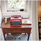 10 предметов из бабушкиной квартиры, которые прекрасно впишутся в современный интерьер
