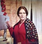 Нонна Мордюкова: русская мадонна
