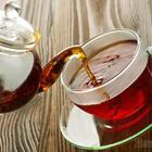 15 истин о чае, которые вы наверняка не знали
