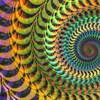 8 фактов о бесконечности, которые буквально взорвут ваш мозг