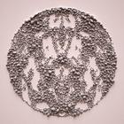 Каменные поля: оригинальные композиции из камней