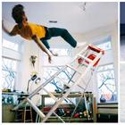 24 фотографии, сделанные за секунду до неизбежного