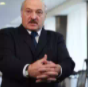 Лукашенко отложил слияние с Россией на 2027 год