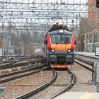 Все российские поезда начнут ходить в обход Украины с 11 декабря
