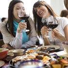 9 фактов и мифов о вине, которые откроют вам глаза на этот напиток