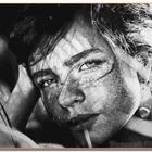 Франко Клун (Franco Clun) и его гиперреалистические рисунки карандашом